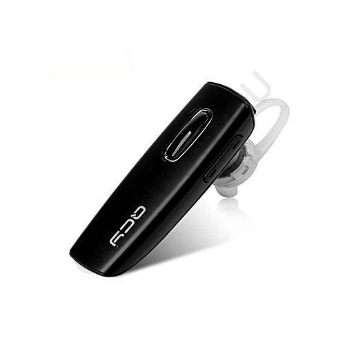 Bluetooth гарнитура Qcy Q7