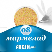 Мармелад для дизайна ногтей №08