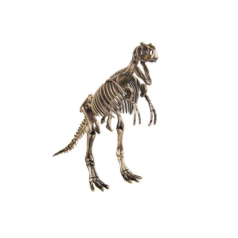 "Скелет ""Тираннозавр"""