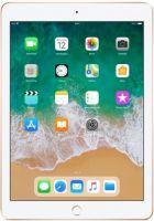 Apple iPad (2018) Gold