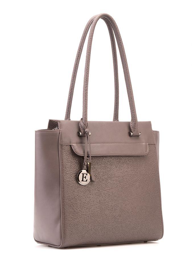 Итальянская сумка Eleganzza