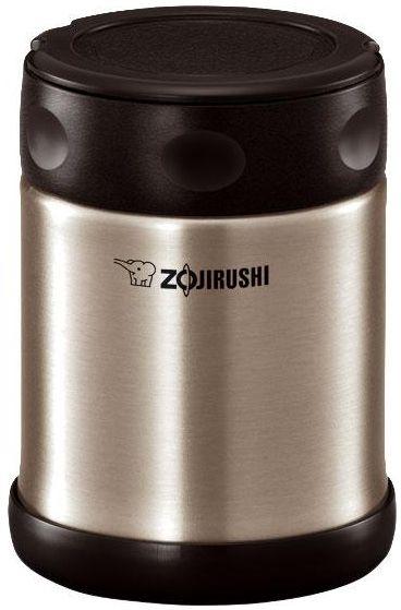 Термоконтейнер Zojirushi SW-EAE35-XA 0,35 л