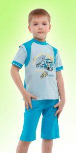 Комплект для мальчика Белоруссия Купалинка