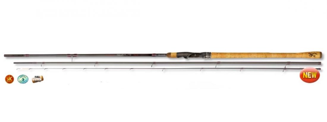 Удилище фидерное Browning Champions Choice 3,30м 11' 55gr