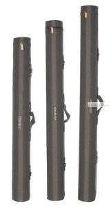 Тубус для спиннингов (жесткий) Fisherman/ Артикул: Ф16/6  / длина 100 см /⌀  11 см