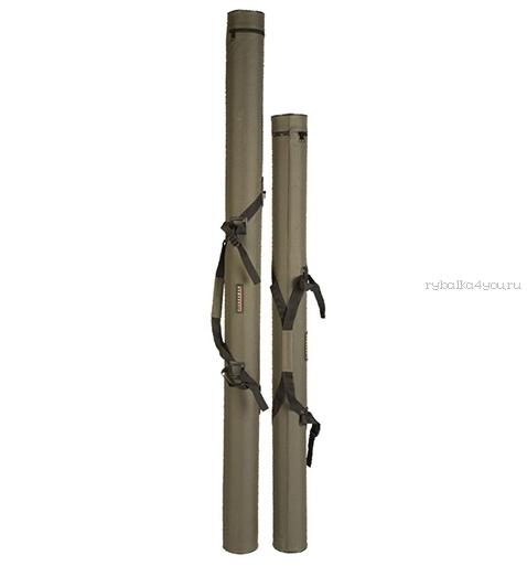 Купить Чехол-Тубус Fisherman для спиннинга Ф-174 / длина 145 см /? 11