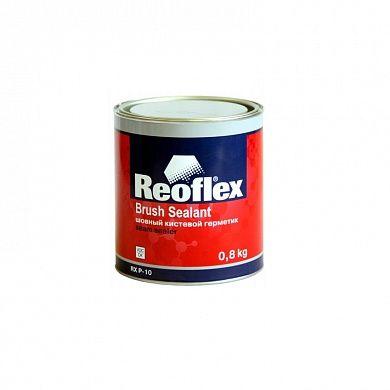 REOFLEX Шовный кистевой герметик, 800гр.