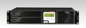 DSPMP 3115