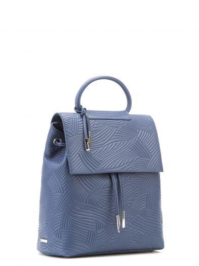 Женский рюкзак Eleganzza