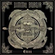 """DIMMU BORGIR """"Eonian"""" [DIGI]"""