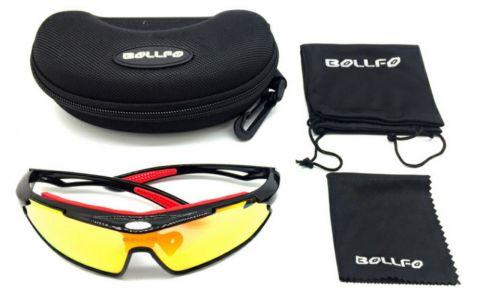 BollFo очки
