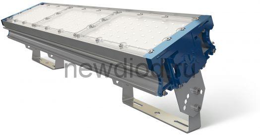 Промышленный  TL-PROM 165 PR Plus FL 5К (Д)
