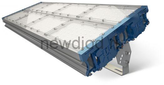Промышленный TL-PROM 440 PR Plus FL 5К (Д)