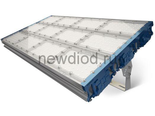 Промышленный TL-PROM 600 PR Plus FL 5K (Д)