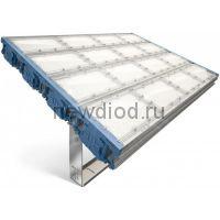 Промышленный TL-PROM 880 PR Plus FL 5К (Д)
