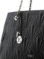 Сумка Eleganzza Z5761-5315 Черный