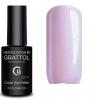 Гель лак Grattol тон №155 Violet Pearl