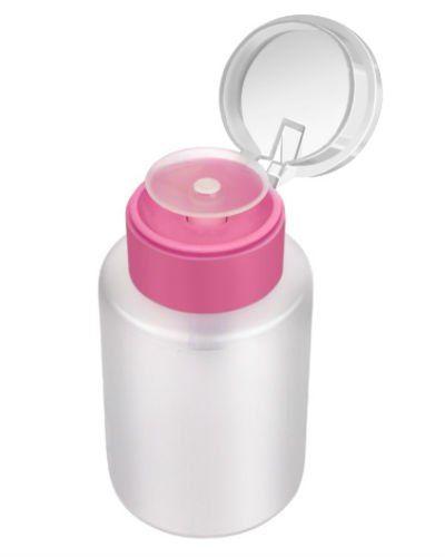 Пластиковый дозатор (помпа) (50 мл.) fh