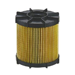 Сменный картридж C14372 в фильтр сепаратор