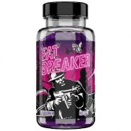 Fat Breaker от Busta Cap, 60 кап