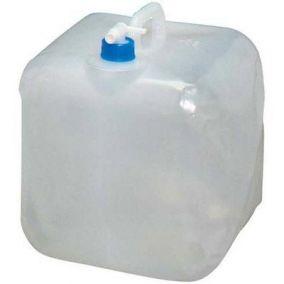 Канистра складная Iris 20 литров
