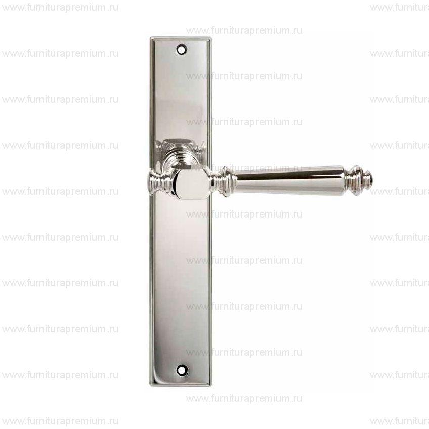 Ручка Groel 520 PC2  Manega на планке