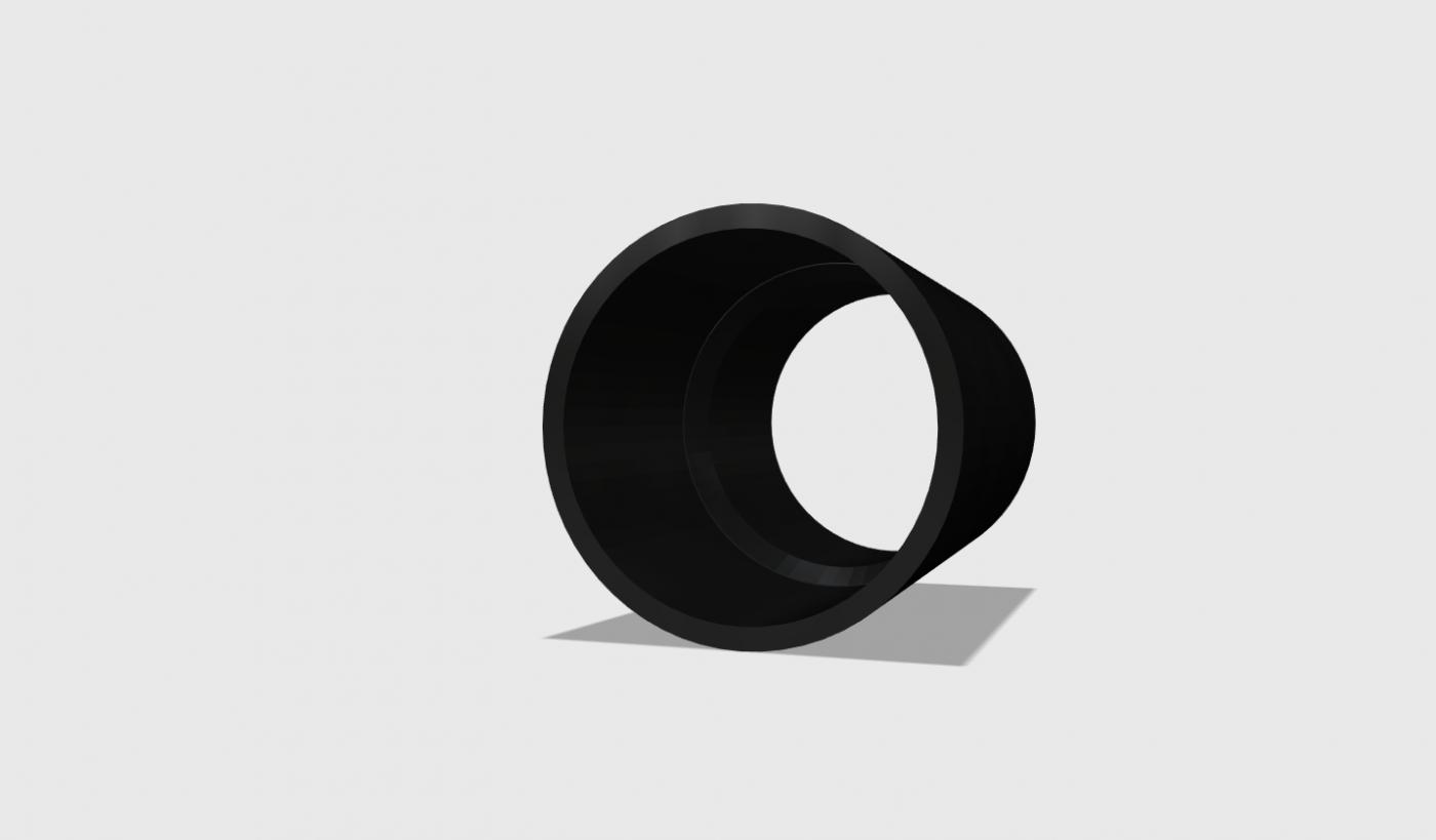 Переходник ava d36-40pro