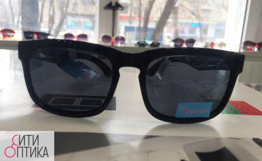 Детские солнцезащитные очки Keluona T1503