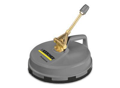 Приспособление для очистки плоских поверхностей FR TR 30