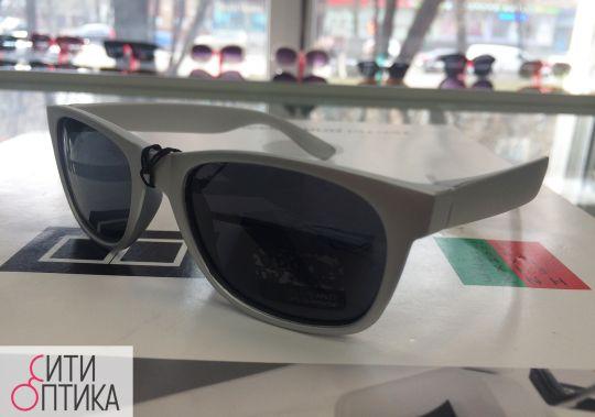 Детские поляризационные очки OLO P340