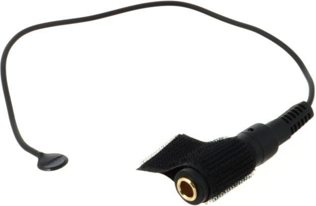 SHADOW SH-SV1 Звукосниматель для скрипки