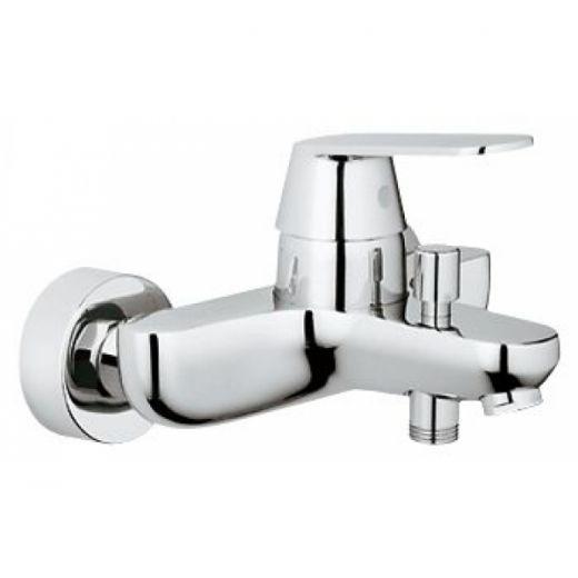 Смеситель однорычажный для ванны GROHE Eurosmart Cosmopolitan 32 831 000