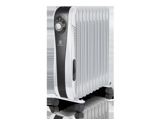 Радиатор масляный Electrolux EOH/M-5221N