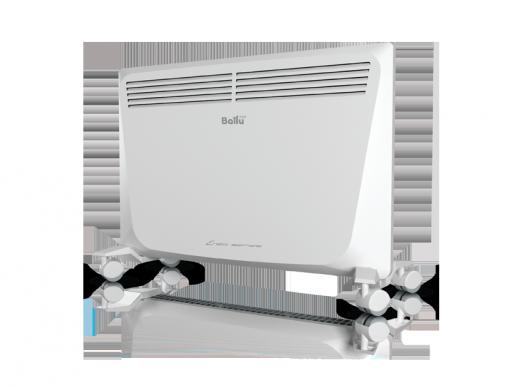 Конвектор электрический BALLU ENZO BEC/EZMR-2000