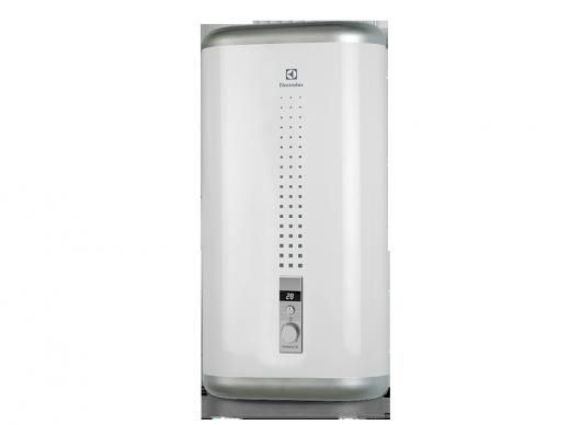 Водонагреватель Electrolux EWH 100 Centurio DL