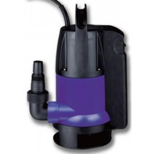 Дренажный насос для грязной воды Termica DW 400 AV