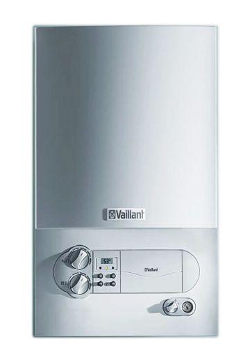Газовый котел Vaillant turboTEC Pro VUW INT 242/3-3