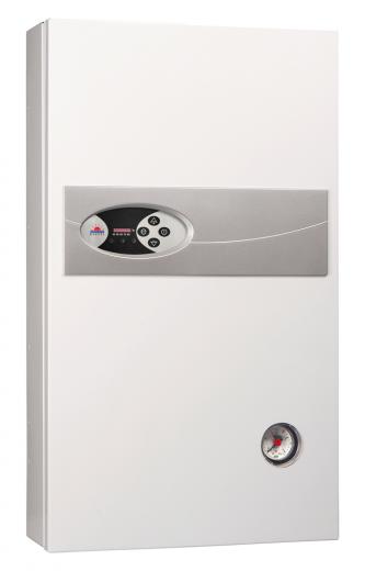 Электрический настенный котел KOSPEL EKCO R2 4квт.