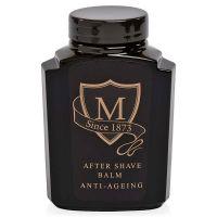 Бальзам Morgan`s Pomade после бритья
