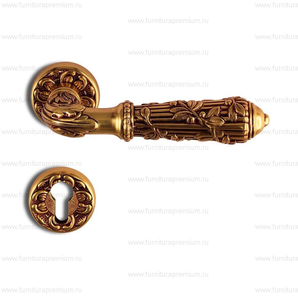 Ручка Salice Paolo Naxos 3305