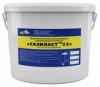 Герметик Полисульфидный Сазиласт 22 2-х комп. 15.4кг Отверждающийся