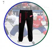 - Спортивные шорты, брюки