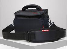 Сумка для фотоаппарата Canon Camera 50D 60D 450D 550D (Водонепроницаемая)