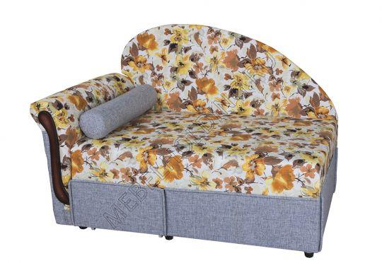Детский диван Малыш Поло