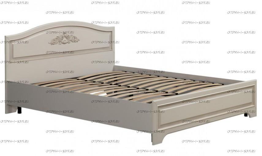 Кровать Белла Комфорт