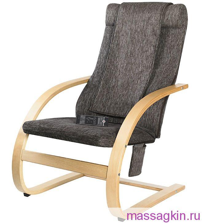 Массажное кресло-качалка Medisana RC410