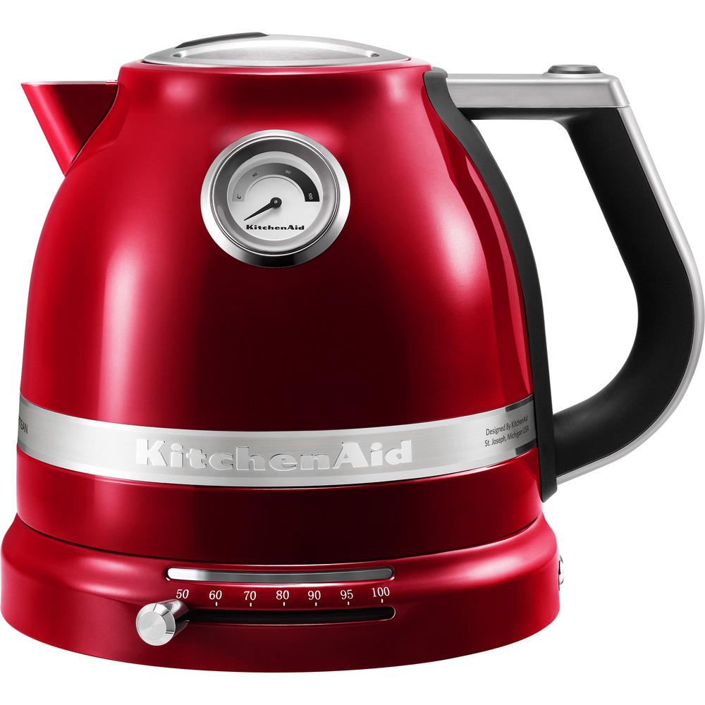 Чайник KitchenAid 5KEK1522 Карамельное Яблоко