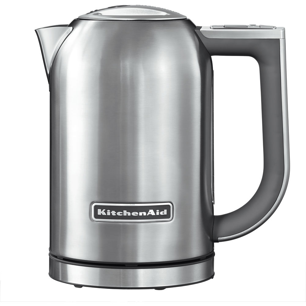 Чайник KitchenAid 5KEK1722 Нержавеющая сталь