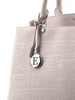 Сумка Eleganzza Z5533-4796 Светло-серый