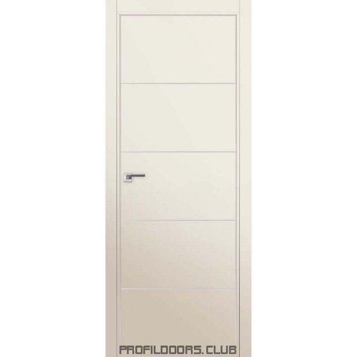 Profil Doors  7E
